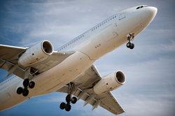 Hinterlassen Sie eine Vollmacht, wenn Sie einen längeren Auslandsaufenthalt planen.