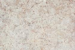 Hausmittel reinigen Marmor sanft und effizient.