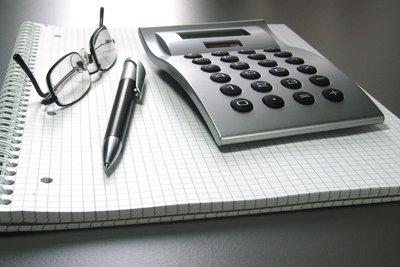 Skonto kann vom Netto- oder Bruttobetrag abgezogen werden.