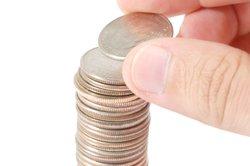 Wie viel ist die Rente wert?