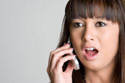 Rückrufe, die Sie nicht erwarten, können anfangs für Verwirrung sorgen.