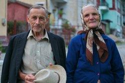 So können Sie etwas für Senioren tun.