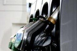 Mit Autogas kann man Kraftstoffkosten sparen.
