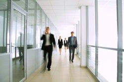 Ein Austritt aus dem Betriebsrat ist durch Rücktritt möglich.