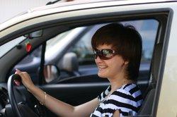 Den Führerschein in nur 6 Wochen machen - das ist schwierig, aber machbar.