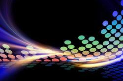 Mit Virtual DJ können Sie eigene Songs mischen.