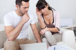 Bei unverständlicher Steuerabrechnung befragen Sie das Finanzamt oder den Steuerfachmann.