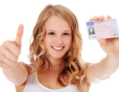 Führerschein Bezahlt Bekommen