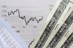 Geld verdienen mit Online-Umfragen