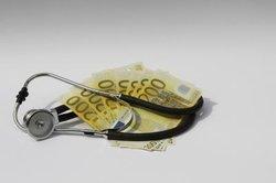 Für orthopädische Hilfsmittel erhalten Sie meist einen Zuschuss von der Krankenkasse.