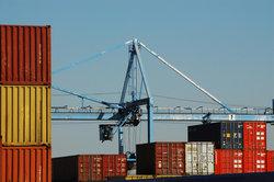 Überseecontainer sind vielseitig einsetzbar, das macht sie so beliebt.
