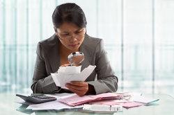 Restschuldbefreiung führt dazu, dass Ihre Einträge bei der SCHUFA gelöscht werden.