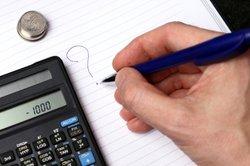 Bei mehreren Banken kann der Freistellungsbetrag aufgeteilt werden.
