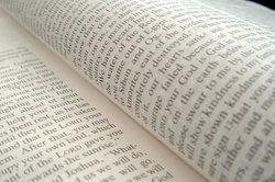Alte Bücher sind gemeinfrei und können kopiert werden.