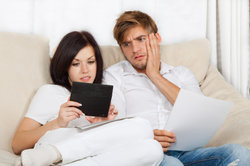 Entscheidung Erbbaurecht oder Hypothek verlangt gutes Rechnen