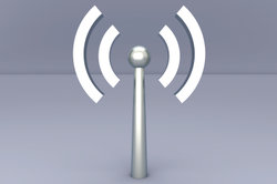 Internetradios empfangen zahlreiche Sender.