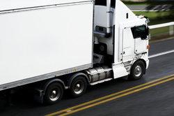 Ein Praktikum in der Logistik kann Ihnen den Berufseinstieg erleichtern.