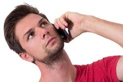 Was ist zu tun, wenn das Smartphone nicht mehr funktioniert?