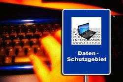 Systemfehler fltmgr.sys kann Ihre Daten bedrohen.