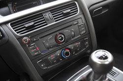 Bei Ihrem Peugeot 206 können Sie das Autoradio gegen ein modernes austauschen.