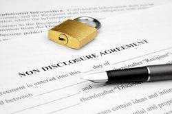 Ein digitaler Schreibschutz bietet eingeschränkten Schutz.