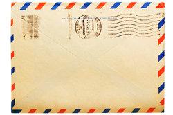 Der UPS-Dokumentenversand kann im Internet in Auftrag gegeben werden.