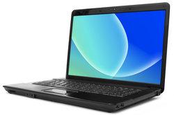 Mit dem Recovery können Acer-Geräte gerettet werden
