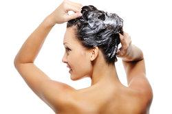 Viele Shampoos werden in Tierversuchen getestet.