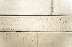Aus Porenbeton lassen sich nicht nur Wände bauen.