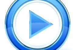 SWF-Dateien können Sie mit dem VLC Media Player abspielen