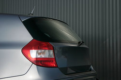 Der 1er BMW ist der direkte Konkurrent zum VW Golf.