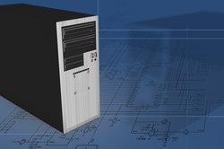 Wissen Sie, was alles in Ihrem PC steckt?