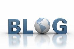 Bei Tumblr handelt es sich um eine Internetplattform für Blogger.