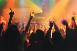 Indie-Musik fesselt vor allen Dinge junge Menschen.