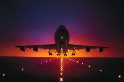 Auch Emirates bietet eine Art Miles-and-More-Programm an.