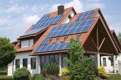 Verstärken die Anlagen den Elektrosmog?