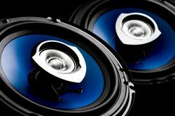Lautsprecher - Soundmacher