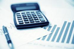 Gewinn aus Nebenerwerb ist unter Abzug eventueller Freibeträge zu versteuern.