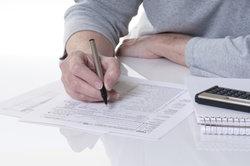 Kindesunterhalt kann in Ausnahmefällen von der Steuer abgesetzt werden.