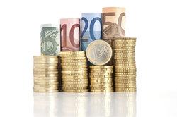 Kredite gibt's nicht nur von der Bank - nutzen Sie Privatdarlehen.