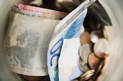 Wer kein Geld hat, hat ein ökonomisches Problem.