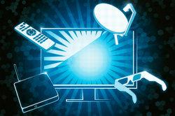 Einen uneingeschränkten Zugang zu Online-Videos