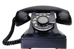 Mit der Marcophone-App führt man Telefonstreiche auf moderne Art durch.