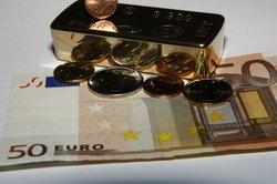 Für oder gegen einen Goldkauf entscheiden