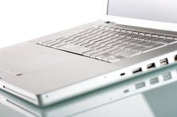 Windows auf dem Mac auch im Internet einsetzen