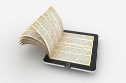 "Amazon nennt seine eBooks ""Kindle Edition""."