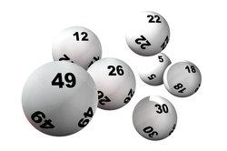 Lotto Gewinnchance Berechnen