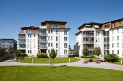 Ohne einen Ratgeber sollten man keine Eigentumswohnung kaufen.