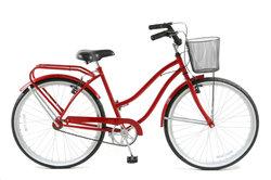 Setzen Sie beim privaten Fahrradkauf einen detaillierten Kaufvertrag auf.