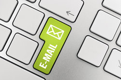 Posteingangsserver Hotmail